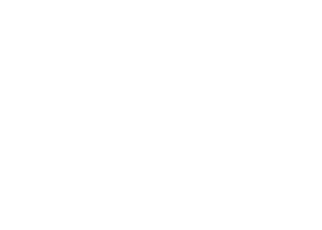 Frank Schaffert Fotografie - Your site tagline