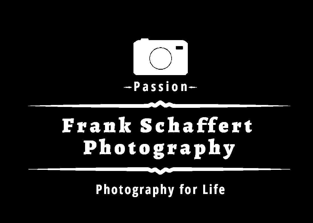 Frank Schaffert Fotografie - Your site tagline